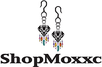 Shopmoxxc